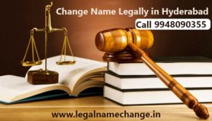 change-name-legally-inhyderabad