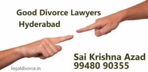 good-divorce-lawyers-hyderabad-sai-krishna-azad