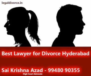 hyderabad-divorce-lawyers