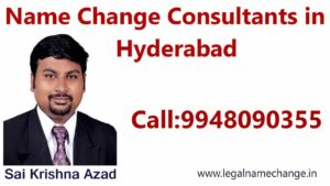 name-change-consultants-hyderabad-telangana