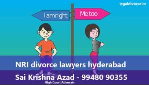 nri-divorce-lawyers-hyderabad-sai-krishna-azad