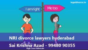 nri-divorce-lawyers-hyderabad-sai-krishna-azad