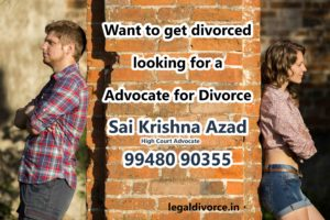 top-advocate-for-divorce-in-hyderabad